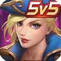 英雄血战 安卓版V1.1.8