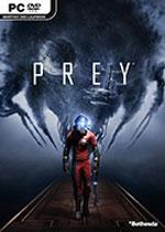 掠食(Prey)中文破解版V1.02