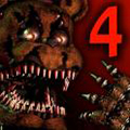 玩具熊的五夜后宫4安卓版V1.1