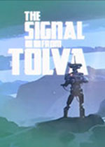 托尔瓦信号(The Signal From Tölva)破解版