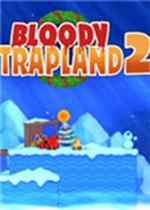 血腥陷阱大地2(Bloody Trapland 2 : Curiosity)中文版