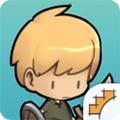勇敢的约翰中文破解版无限金币安卓版V1.1.7
