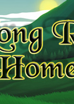 漫长回家路(A Long Road Home)英文版