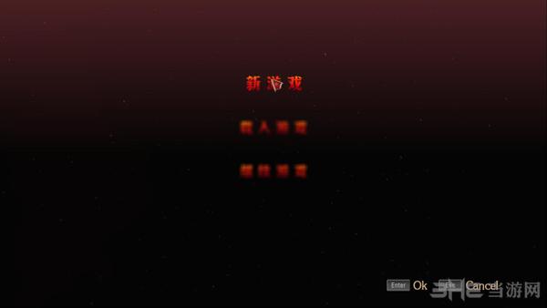 �C天使魔(mo)女截(jie)�D1
