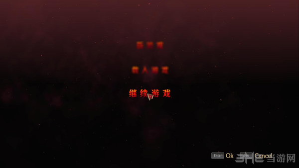 �C天使魔(mo)女截(jie)�D2