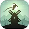 阿尔托的冒险修改版(Alto's Adventure)安卓版v1.