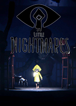 小梦魇(Little Nightmares)中文汉化破解版