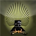 武士战争安卓版v2.0.4