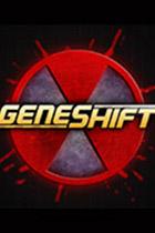 基因变异(Geneshift)测试版v0.998