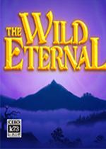 荒野永恒(The Wild Eternal)破解版