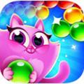 饼干猫打泡泡破解版(Cookie Cats Pop)安卓版V1.1