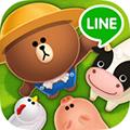 LINE布朗农场安卓版v2.0.0
