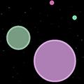 星球吞噬战 v1.8.2