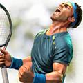 终极网球汉化破解版安卓内购版v1.7