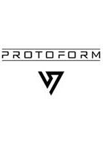 原生体(Protoform)试玩版