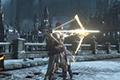 黑暗之魂3雷电箭在哪获得 黑暗之魂3雷电箭奇迹获取攻略