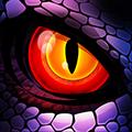 怪物传说安卓版v5.4.2