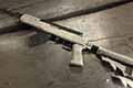 绝地求生大逃杀狙击枪有哪些 全狙击步枪获取方法及属性