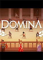 角斗场霸主(Domina)硬盘版v1.0.52