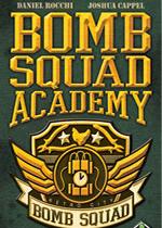 拆弹模拟(Bomb Squad Academy)PC硬盘版