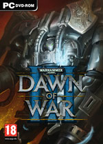 战锤40K:战争黎明3(Warhammer 40,000: Dawn of War III)PC官方中文正式版v4.0.0.16278