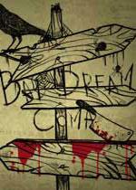 噩梦:昏迷(Bad Dream: Coma)PC硬盘版