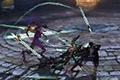 猎天使魔女2视频攻略第15章 猎天使魔女2全剧情第十五章攻略
