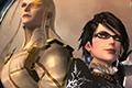 猎天使魔女2视频攻略最终章 猎天使魔女2全剧情最终章攻略