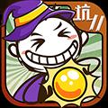 史小坑的爆笑生活11安卓版v2.0.02