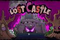 失落城堡大魔王怎么打 失落城堡大魔王打法视频