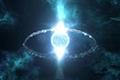 群星乌托邦怎么造环 群星生命之环制作详解