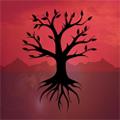 锈湖根源汉化版 安卓版V1.1.3