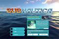 美丽水世界水下基地怎么建造 水下基地建造视频教学