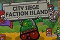 《城市围城:斗争岛》好玩吗 游戏试玩视频一览