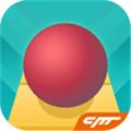 滚动的天空无限球版内购完整修改版V1.4.7.1