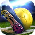 足球明星2016无限金币版安卓版V3.2.15
