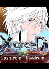 XorceD: Sashiros Laedrum