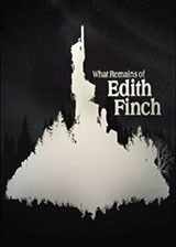艾迪芬奇的记忆(What Remains of Edith Finch)中文破解版