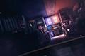 艾迪芬奇的记忆PC怎么样 艾迪芬奇的记忆游戏试玩视频详解
