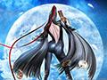 猎天使魔女2四项修改器