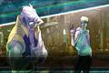 《街头霸王5》再出新DLC 竟是维嘉备用躯壳Ed