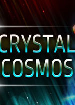 水晶宇宙(Crystal Cosmos)PC硬盘版