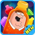 �焊阒�家手游(Family Guy)安卓版v1.70.0