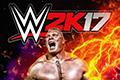 美国职业摔角联盟2K17