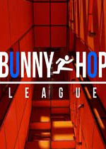 兔跃(Bunny Hop League)PC硬盘版v1.3