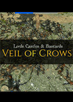 乌鸦的面纱(Veil of Crows)汉化中文正式版v1.03