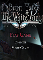 残酷谎言13:白夫人(Grim Tales 13 - The White Lady)测试版