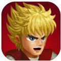英雄大作战x解锁破解版 中文英雄完全版V1.091