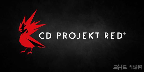 CD Project图片1