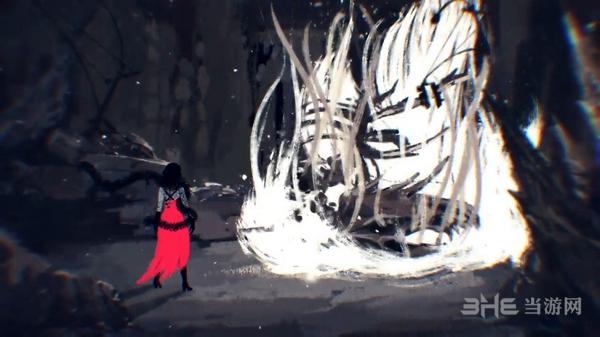 万代南梦宫新作图片3